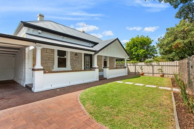 Picture of 5 Dutton Terrace, MEDINDIE SA 5081