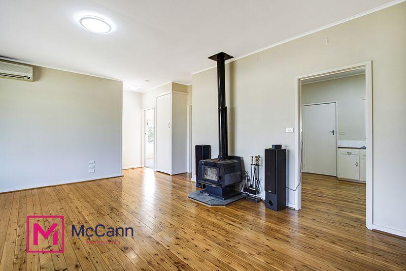 531 Clancy's Road Merrill, Gunning NSW 2581, Image 2
