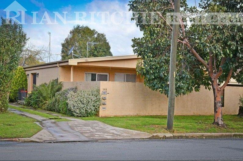 1/192 Plummer Street, South Albury NSW 2640, Image 0