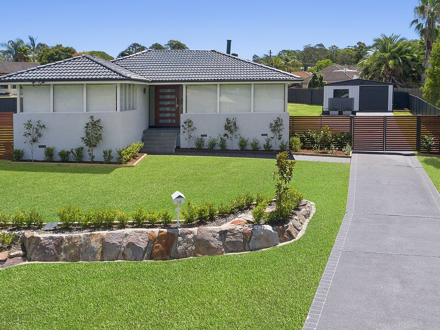 12 Anne Place, Wilberforce NSW 2756, Image 0