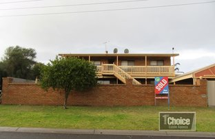 Picture of 15 Second Ave, Cape Woolamai VIC 3925