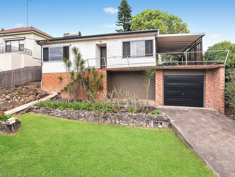 15 Compton Street, North Lambton NSW 2299, Image 0
