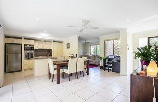 1 / 10 Amaray Drive, Upper Coomera QLD 4209