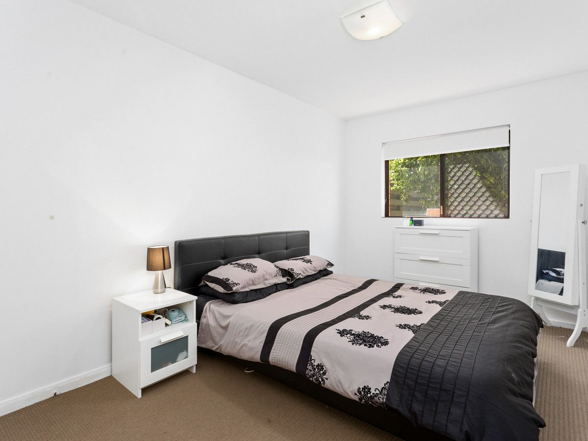 11/179 Canning Highway, South Perth WA 6151, Image 2
