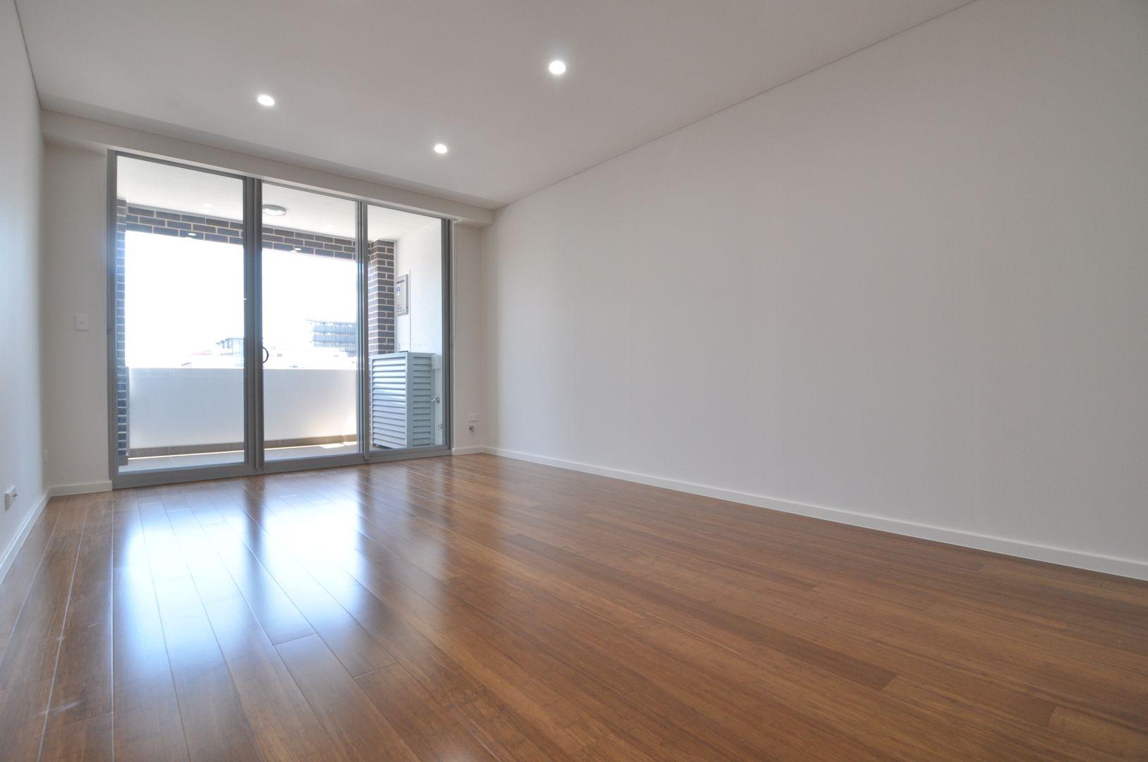 L4/69-71 Parramatta Rd, Camperdown NSW 2050, Image 0