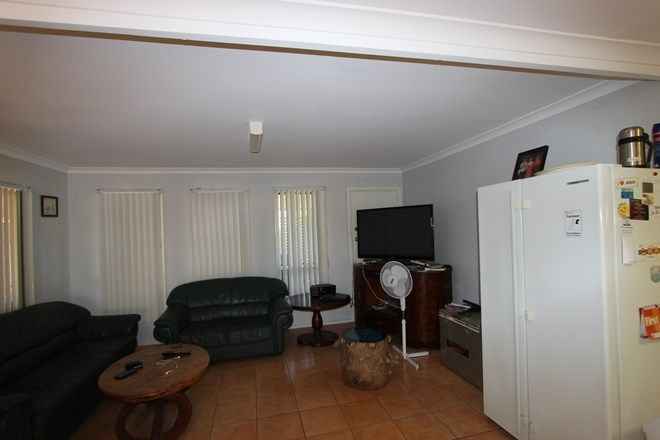 Picture of 36 Crawford Way, ROEBOURNE WA 6718