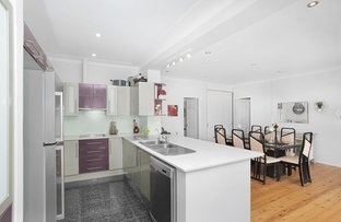 Picture of 23 Karoola Crescent, Caringbah NSW 2229