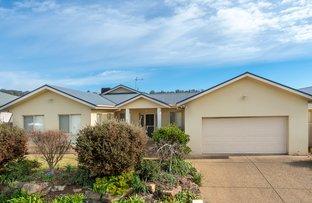 Picture of 16 Wellington Avenue, Tatton NSW 2650