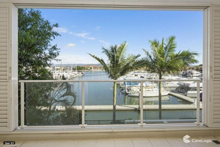 1794/1 Rialto Quay Drive, Hope Island QLD 4212, Image 0