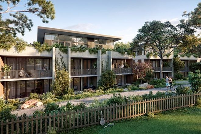 Picture of 1 DILLWYNNIA GROVE, HEATHCOTE, NSW 2233