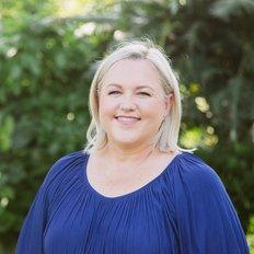 Tracey Stack, Sales representative