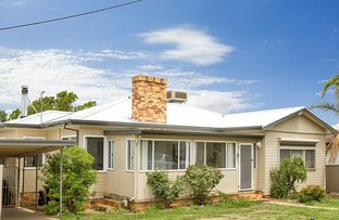 Picture of 16 Jill Street, Hillvue NSW 2340