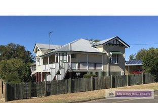 Picture of 28 Church Street, Boonah QLD 4310