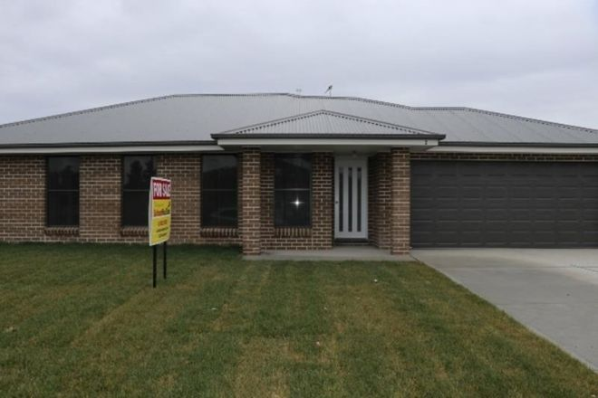 2 Lew Avenue, EGLINTON NSW 2795