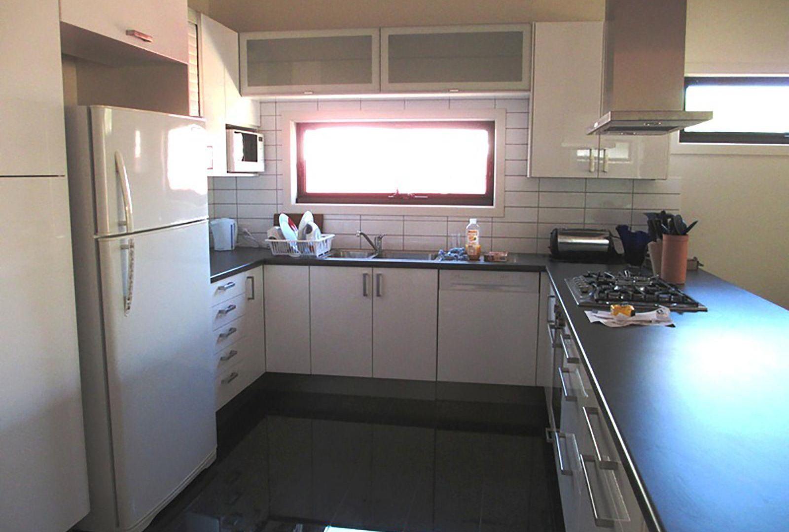 5/47 Maitland Street, Geelong West VIC 3218, Image 1