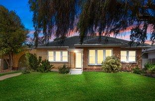 Picture of 22 Katoomba Terrace, Largs North SA 5016