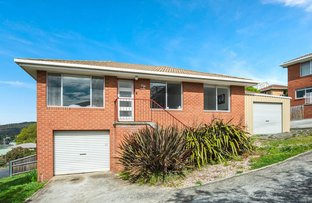 Picture of 1/28 Lime Road, Lutana TAS 7009