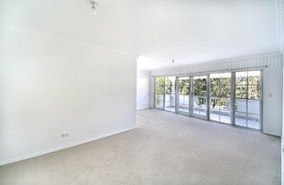 Picture of 11/393 pacific highway, Lindfield NSW 2070