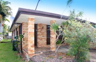Picture of 1/28 Lakes Drive, Tweed Heads NSW 2485