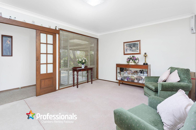 59 Apex Avenue, Picnic Point NSW 2213, Image 2