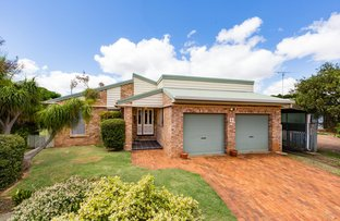 Picture of 12 Marguerita Court, Centenary Heights QLD 4350
