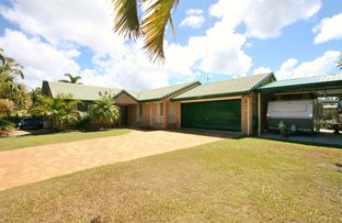 Picture of 27-31 Island Pde, Banksia Beach QLD 4507