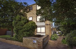 Picture of 8/133 Park Street, Moonee Ponds VIC 3039
