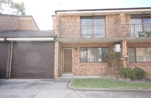 Picture of 19/7 Boundary Road, Liverpool NSW 2170