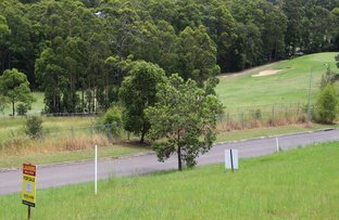 Picture of 6 & 8 The Fairway, Tallwoods Village NSW 2430