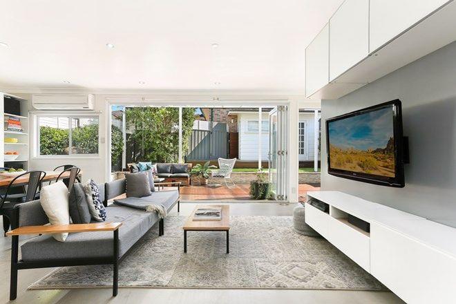 Picture of 2 Milsop Street, BEXLEY NSW 2207