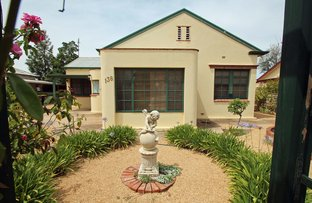 Picture of 138 Seventeenth Street, Renmark SA 5341