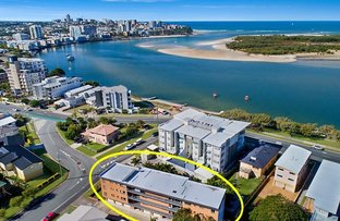 Picture of 3/4 Oxley Street, Golden Beach QLD 4551