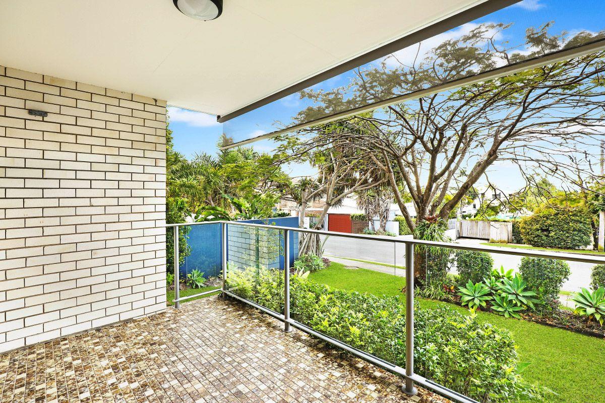 2/10 Janet Street, Alexandra Headland QLD 4572, Image 2