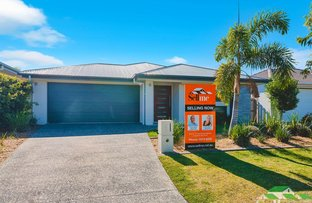 Picture of 9 Ningaloo Drive, Pimpama QLD 4209