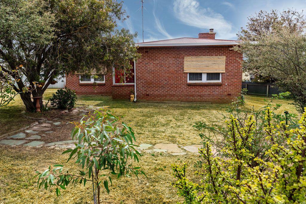 149 Verran Terrace, Port Lincoln SA 5606, Image 0