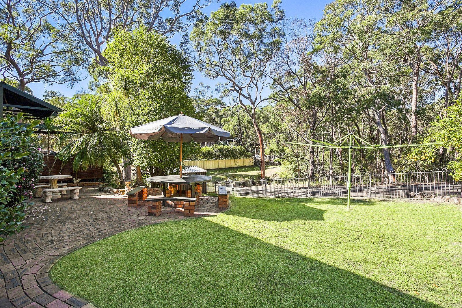 16 Hamelin  Place, Illawong NSW 2234, Image 1