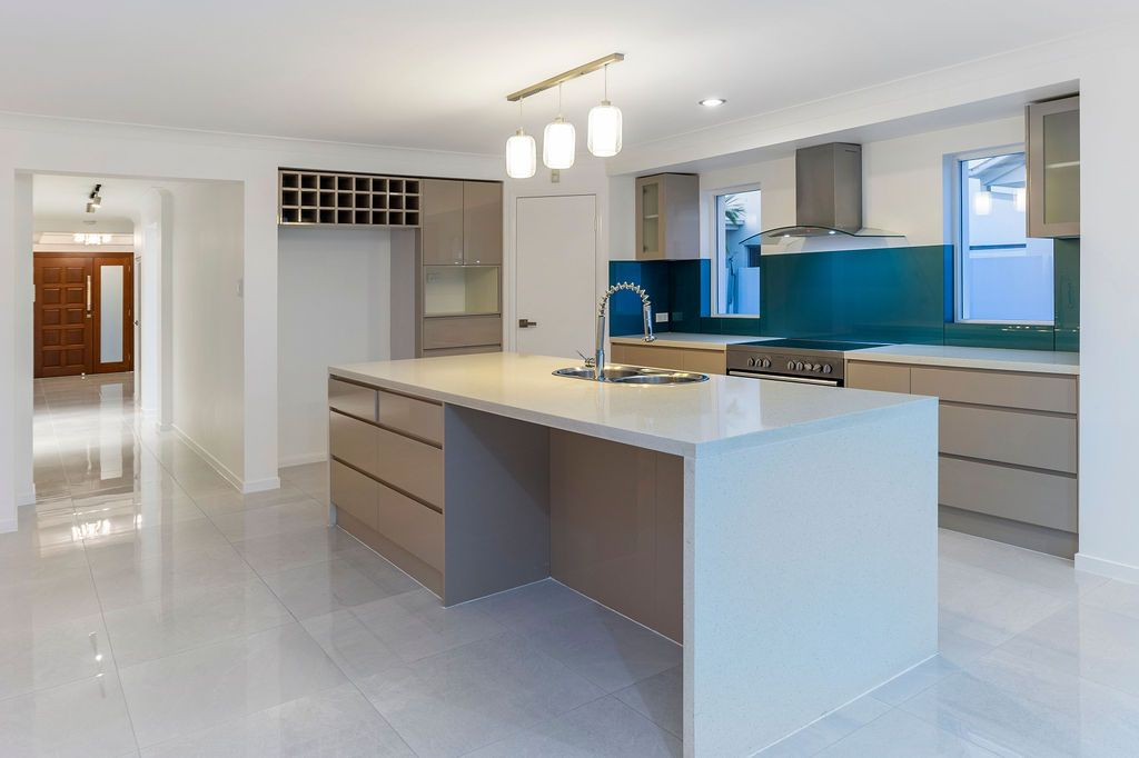 88 The Peninsula, Helensvale QLD 4212, Image 2