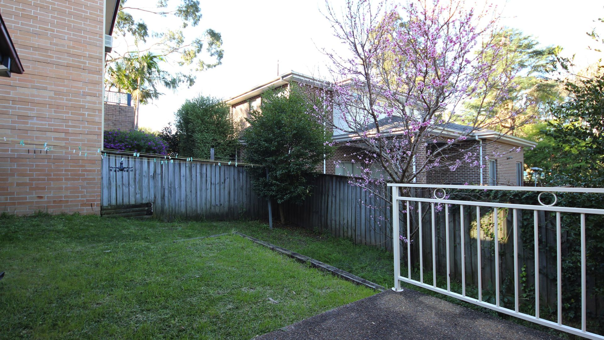 3/151-153 Ray Road, Epping NSW 2121, Image 7