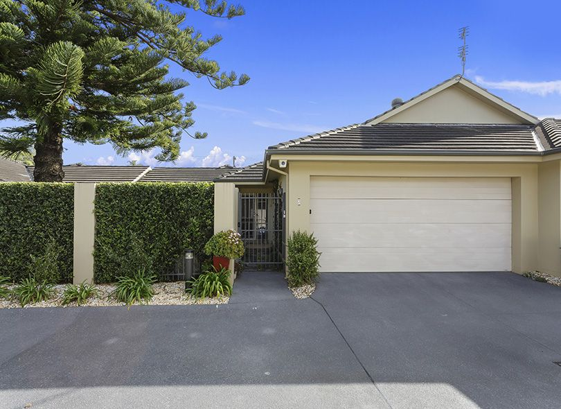 3/63-67 Meadow Street, Tarrawanna NSW 2518, Image 0
