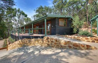 Picture of 500 Dunns Creek Rd, Red Hill VIC 3937