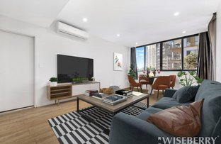 Picture of 105/6 Cross  Street, Bankstown NSW 2200
