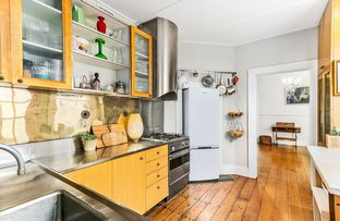 Picture of Rozelle NSW 2039