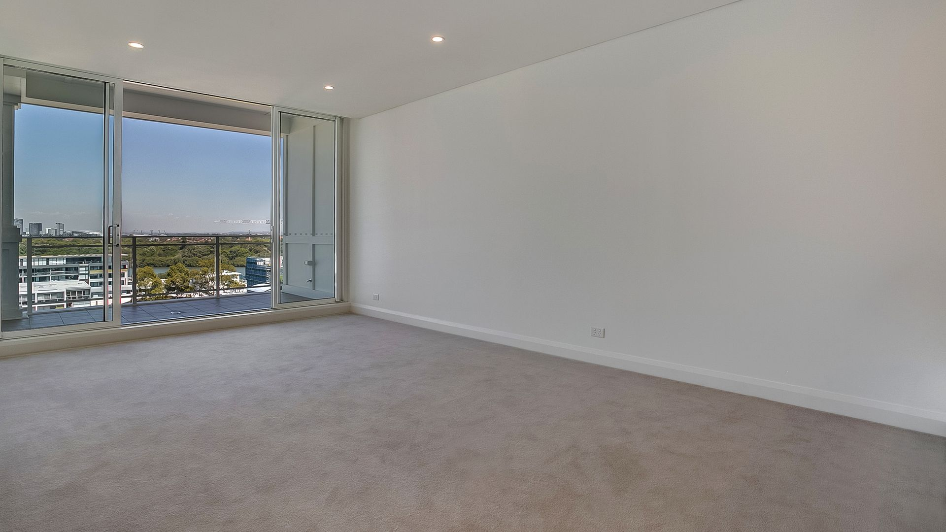 907/17 Woodlands  Avenue, Breakfast Point NSW 2137, Image 1