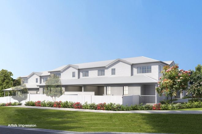 Picture of 1/12 William  Street, BALGOWNIE NSW 2519