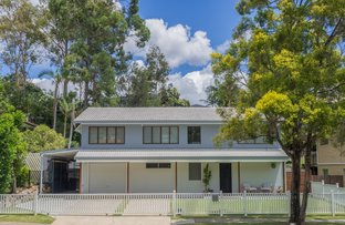 Picture of 74 Bunya Park Drive, Eatons Hill QLD 4037