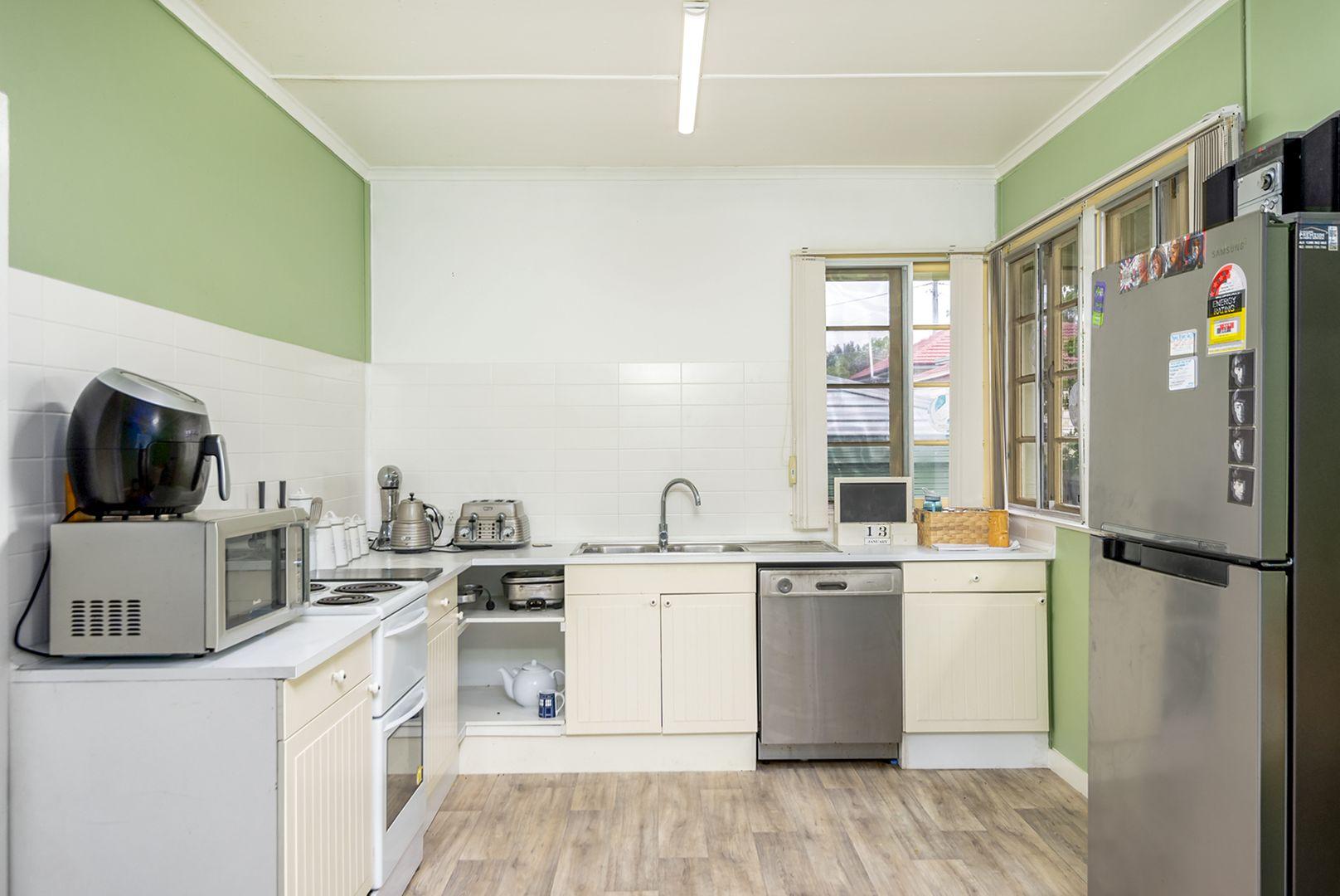 23 Cypress Street, Inala QLD 4077, Image 2