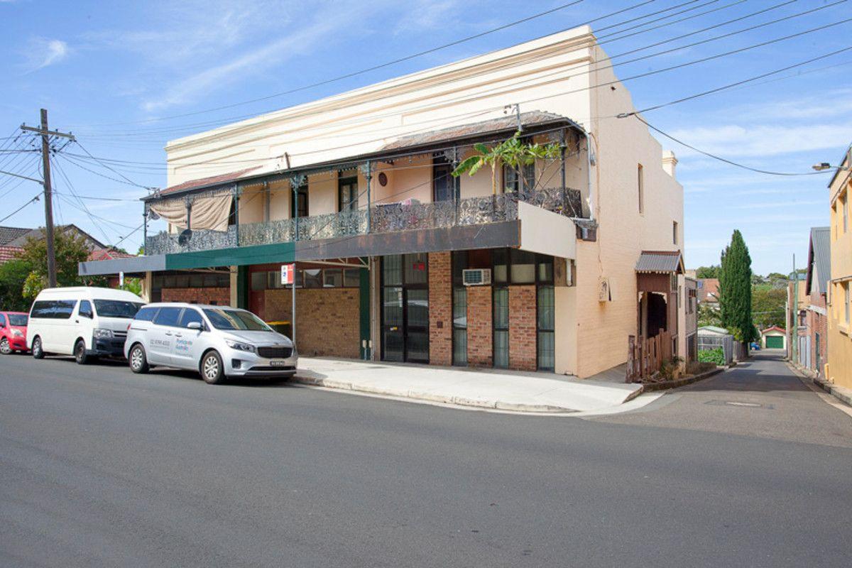 125-127 Edwin Street North, Croydon NSW 2132, Image 0