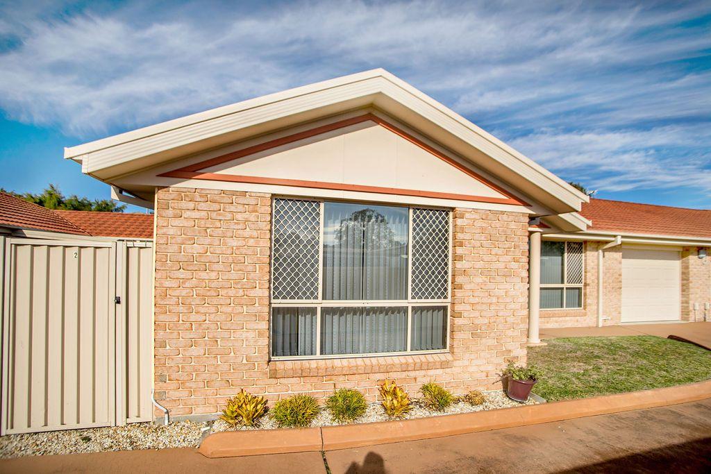 2/8 Plover Street, Taree NSW 2430, Image 1