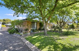 Picture of 39-45 George Street, Rosedale VIC 3847