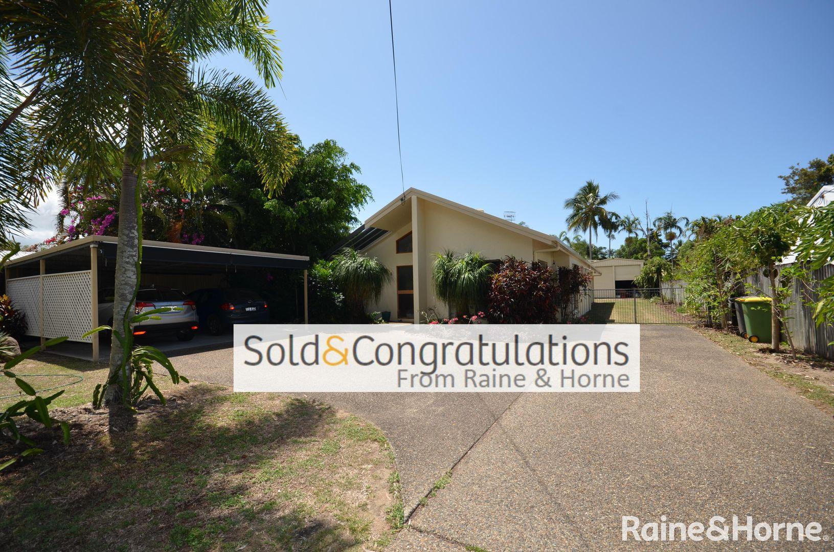 5 Melaleuca Drive, Cooya Beach QLD 4873, Image 0